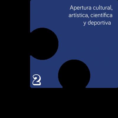 Apertura cultural