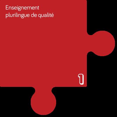 puzle inicio_FR-01
