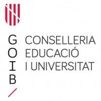 CONSELLERIA EDUCACIO _ CMYK