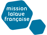 logoMLF