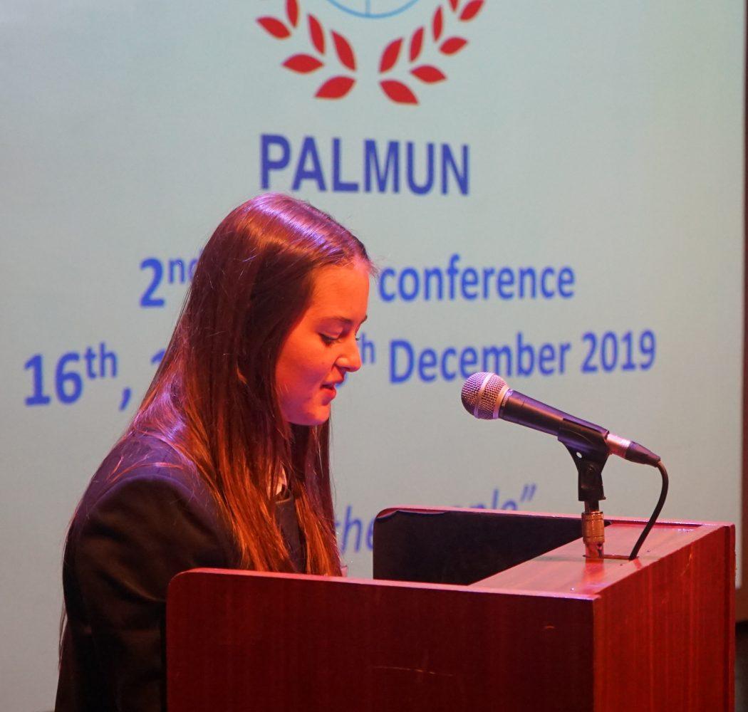 Palmun 2019 (84)