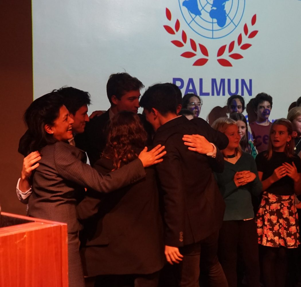 Palmun 2019 (91) (1)