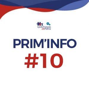 prim10