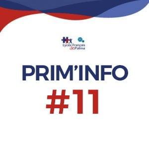 prim11