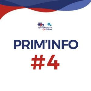 prim4