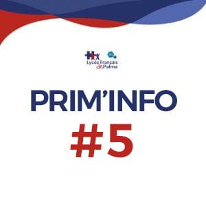 prim5