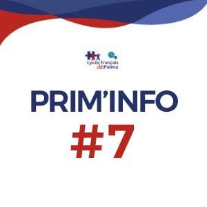prim7