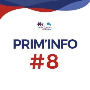 prim8