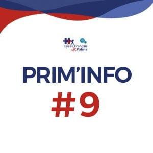 prim9