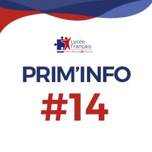 prim14