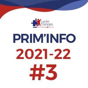 prim-3