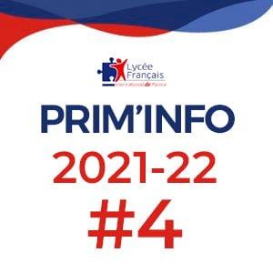 prim-4